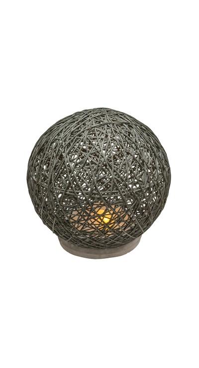 Φωτιστικό Ball