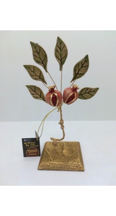 Δέντρο ροδιάς-1